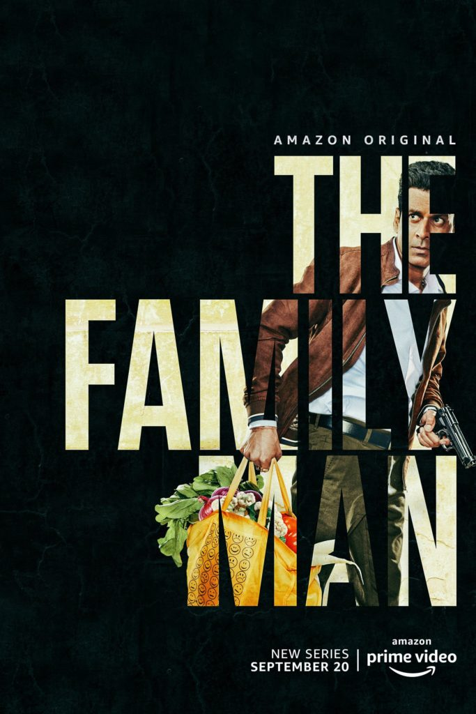 The Family Man (2019)-cinemabaaz.xyz