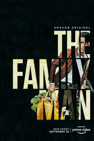 The Family Man (2019)-cinemabaaz.xyz