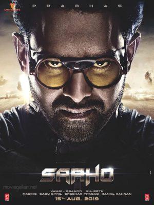Saaho (2019)-cinemabaaz.xyz