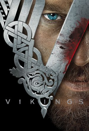 Vikings (2013)-cinemabaaz.xyz