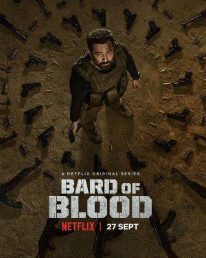 Bard of Blood (2019)-cinemabaaz.xyz