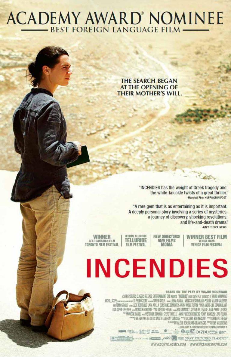 Incendies (2010)-cinemabaaz.xyz
