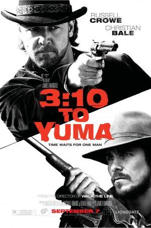 3:10 to Yuma (2007)-cinemabaaz.xyz