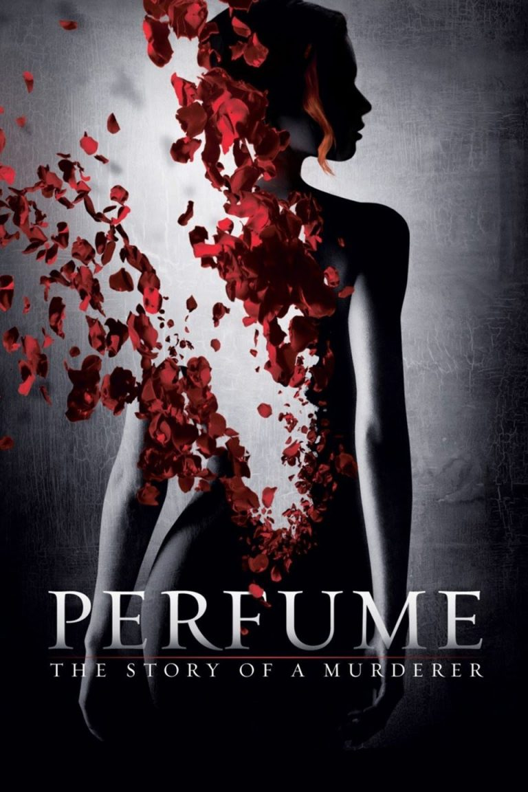 Perfume: The Story of a Murderer (2006)-cinemabaaz.xyz
