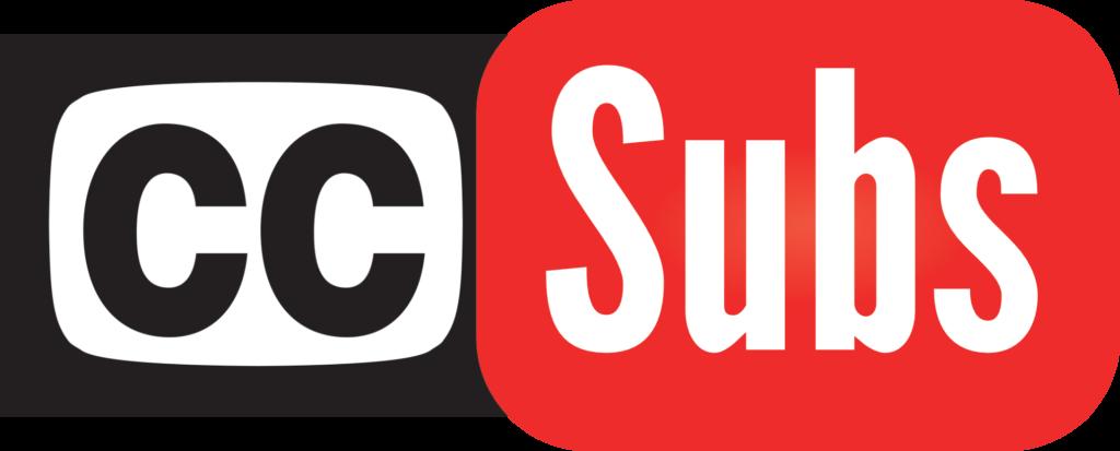 ccsub-cinemabaaz