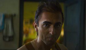 Ayushmann Khurrana in the movie-cinemabaaz.xyz