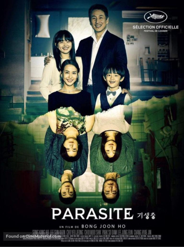 Parasite (2019)-cinemabaaz.xyz