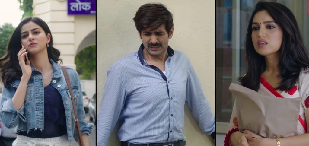 Pati Patni Aur Woh (2019) Movie-cinemabaaz.xyz