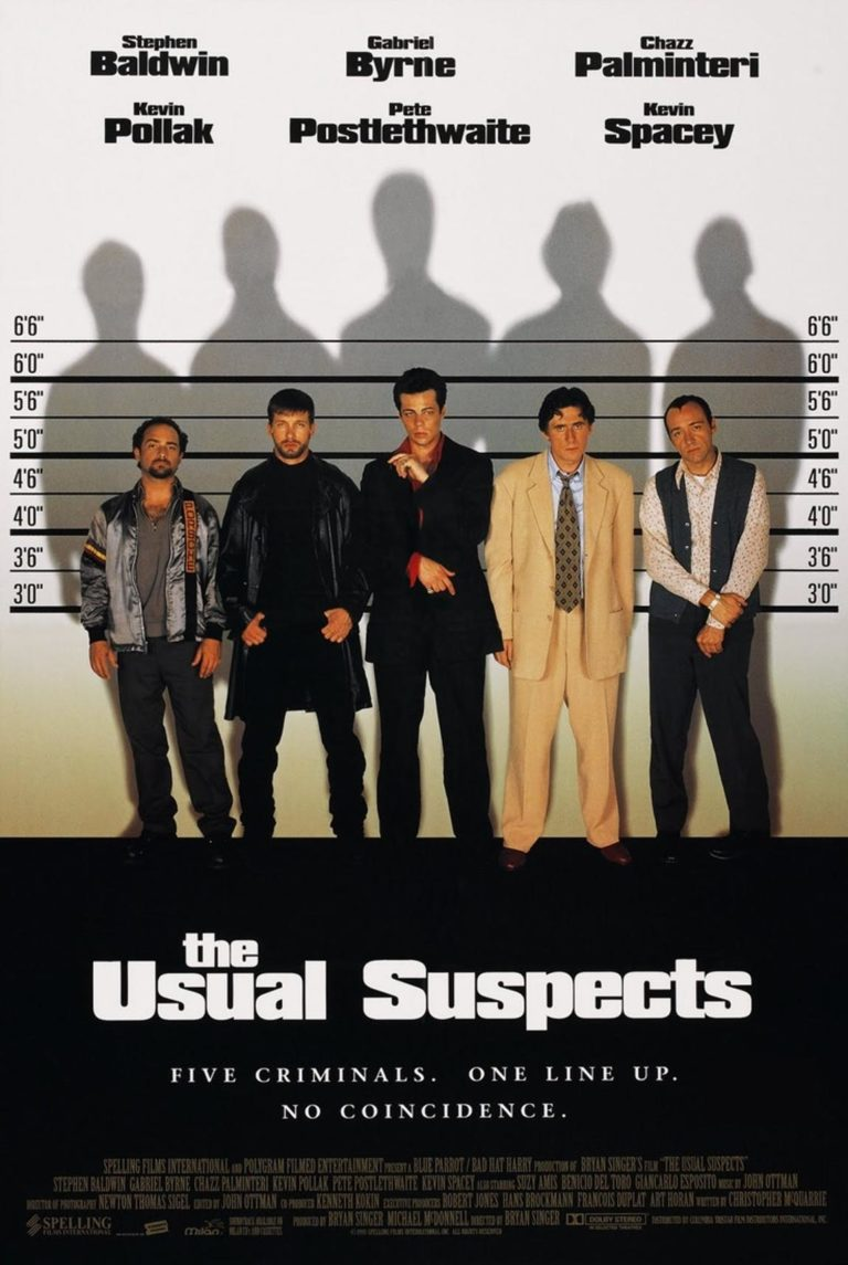 The Usual Suspects (1995)-cinemabaaz.xyz