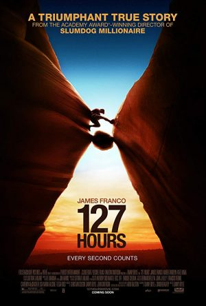 127 Hours (2010)-cinemabaaz.xyz