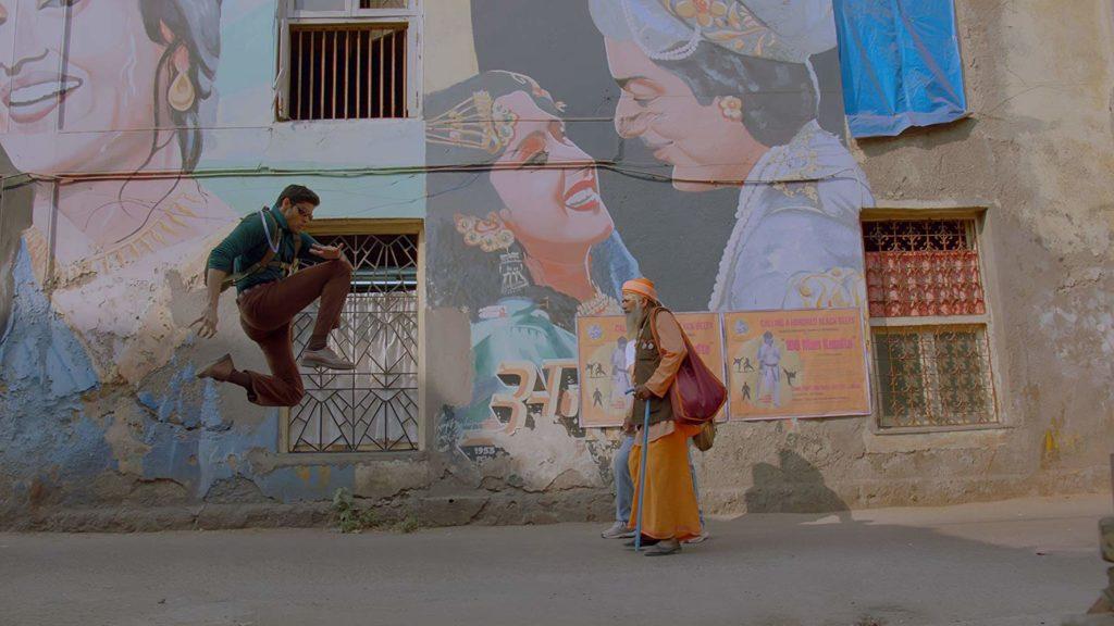 Abhimanyu Dasani in Mard Ko Dard Nahin Hota (2019)-cinemabaaz.xyz