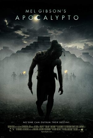 Apocalypto (2006)-cinemabaaz.xyz