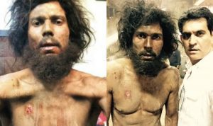 Body Transformation of Randeep Hooda for Sarbjit Movie-cinemabaaz.xyz