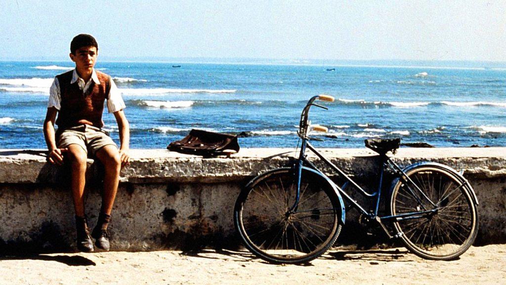 Giuseppe Sulfaro in Malèna (2000)-cinemabaaz.xyz