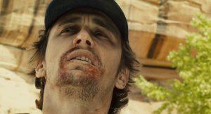James Franco in 127 Hours Movie-cinemabaaz.xyz