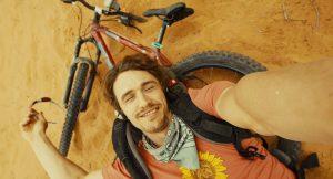 James Franco in 127 Hours-cinemabaaz.xyz