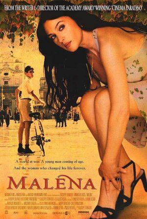 Malena (2000)-cinemabaaz.xyz