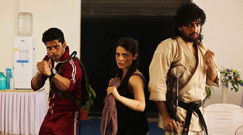 Mard Ko Dard Nahin Hota Film Scene-cinemabaaz.xyz