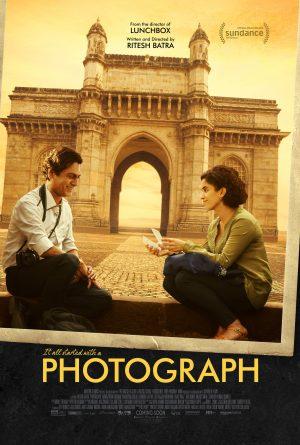 Photograph (2019)-cinemabaaz.xyz