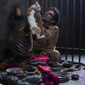 Randeep Hooda in Sarbjit-cinemabaaz.xyz