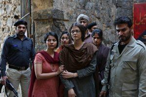 Sarbjit Movie Scene-cinemabaaz.xyz