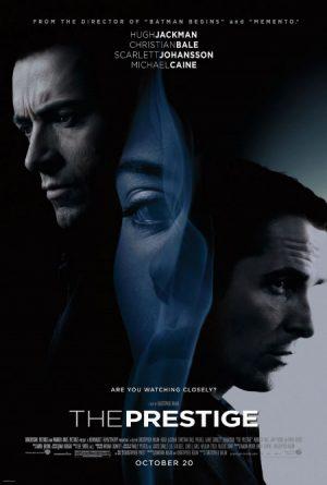 The Prestige (2006)-cinemabaaz.xyz