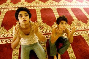 Zamand Taha & Sarwar Fazil in Bekas (2012)-cinemabaaz.xyz