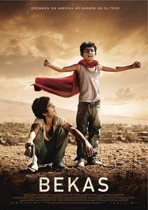 Bekas (2012)-cinemabaaz.xyz