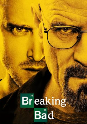 Breaking Bad-cinemabaaz.xyz