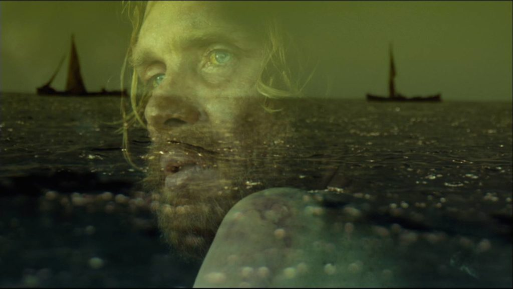 Cillian Murphy in In the Heart of the Sea (2015)-cinemabaaz.xyz