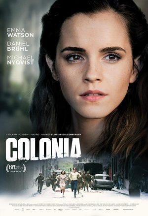 Colonia (2015)-cinemabaaz.xyz