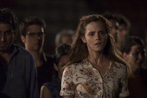 Emma Watson in Colonia (2015)-cinemabaaz.xyz