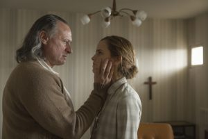 Michael Nyqvist and Emma Watson in Colonia (2015)-cinemabaaz.xyz