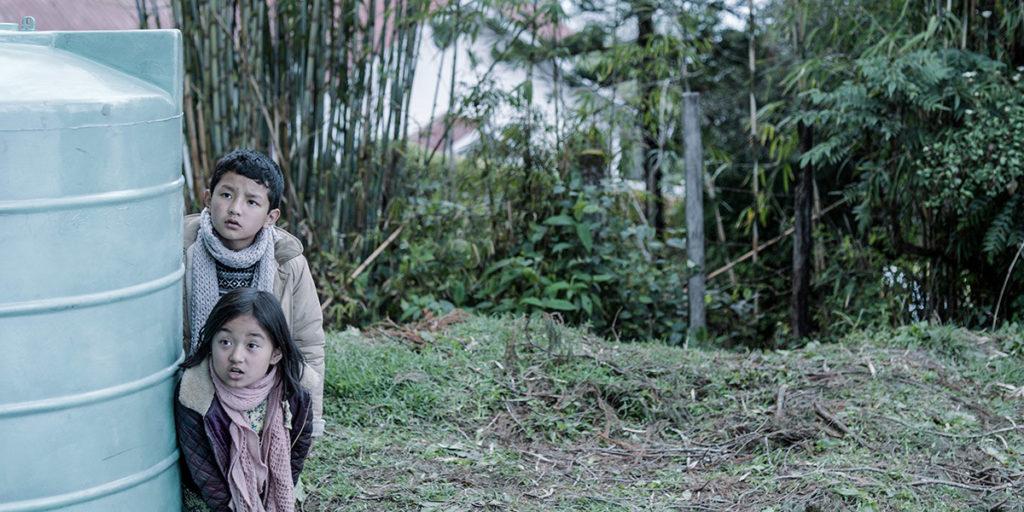 Pahuna: The Little Visitors (2017) Movie Scene-cinemabaaz.xyz