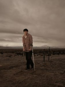 RJ Mitte in Breaking Bad (2008)-cinemabaaz.xyz