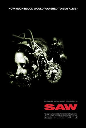 Saw (2004)-cinemabaaz.xyz