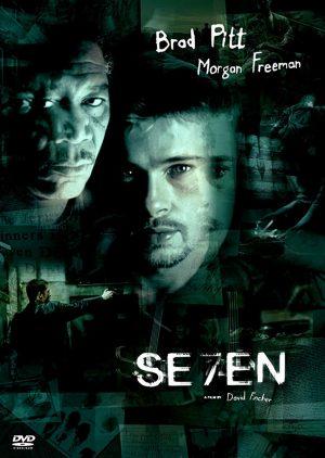 Se7en (1995)-cinemabaaz.xyz