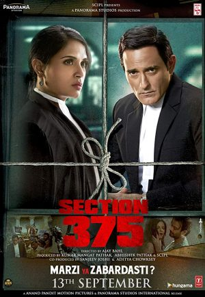 Section 375 (2019)-cinemabaaz.xyz