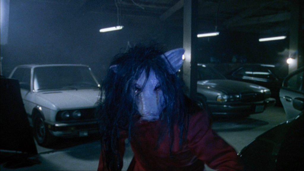 Shawnee Smith in Saw (2004)-cinemabaaz.xyz