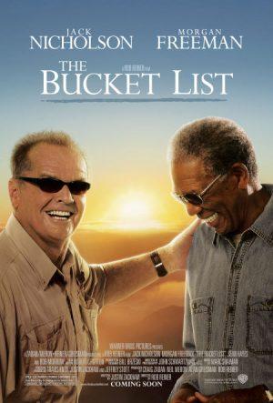 The Bucket List (2007)-cinemabaaz.xyz
