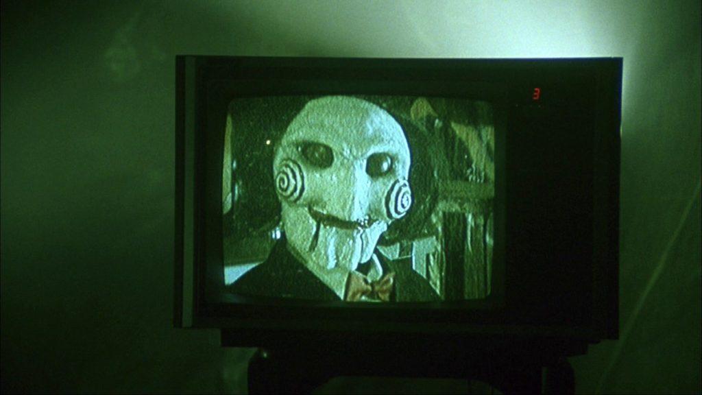 Tobin Bell in Saw (2004)-cinemabaaz.xyz