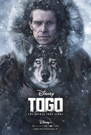 Togo (2019)-cinemabaaz.xyz