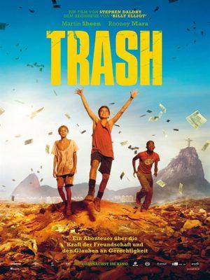 Trash (2014)-cinemabaaz.xyz