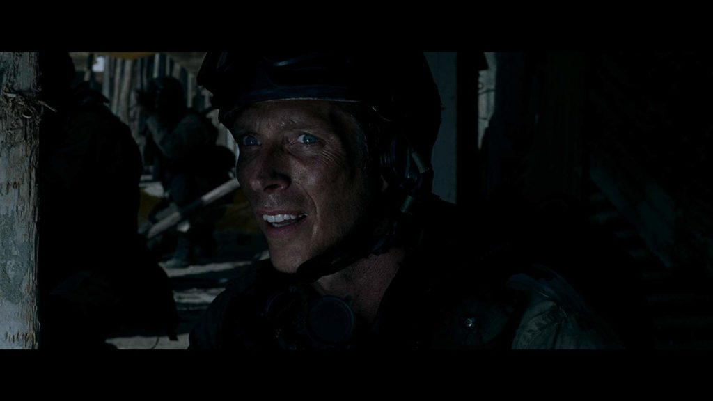 William Fichtner in Black Hawk Down (2001)-cinemabaaz.xyz