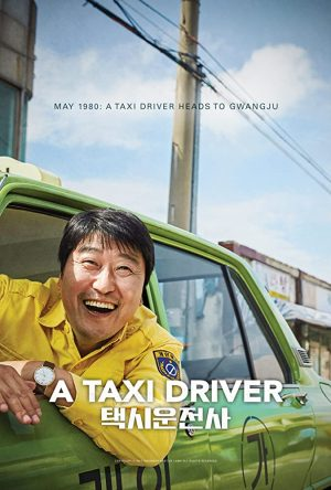 A Taxi Driver (2017)-cinemabaaz.xyz