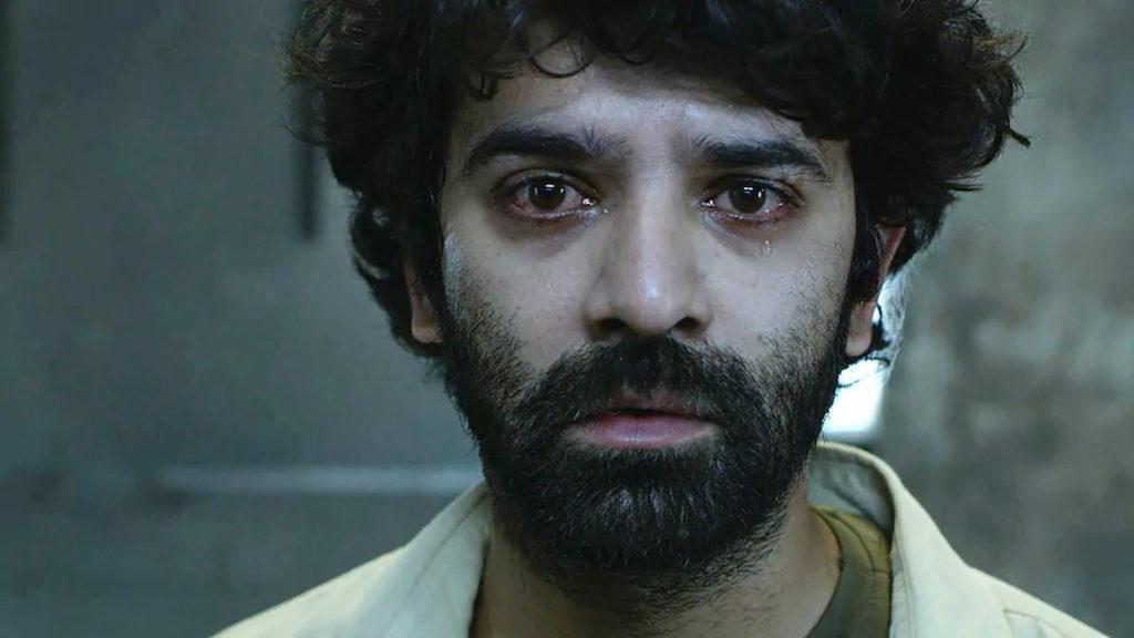 Barun Sabti in Asur: Welcome to Your Dark Side (2020)-cinemabaaz.xyz