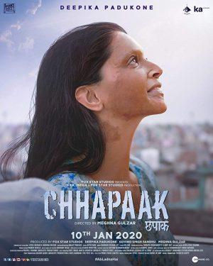 Chhapaak (2020)-cinemabaaz.xyz