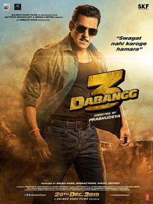 Dabangg 3 (2019)-cinemabaaz.xyz
