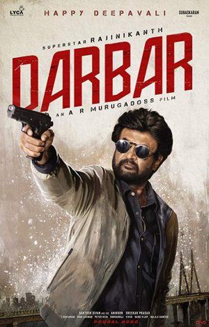 Darbar (2020)-cinemabaaz.xyz