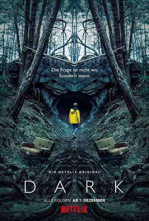 Dark (2017)-cinemabaaz.xyz